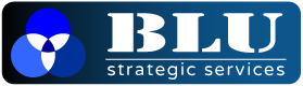Blu Strategic Services