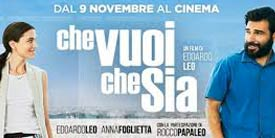 Movie - Che vuoi che sia
