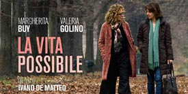 Movie - La vita possibile