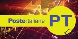 Commercial - Poste Italiane